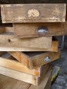 Peinture Sur Meuble : decaper peinture sur bois great decaper peinture sur bois ~ Mglfilm.com Idées de Décoration
