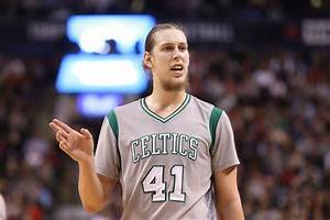Kelly Olynyk Agrees To 4 Year 50 Million Plus Deal With