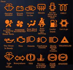 2005 hyundai santa fe battery whats this warning light on our berlingo dash singletrack forum