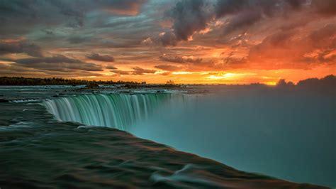 hintergrundbilder  px kanada wolken