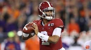 Opponent Preview: Alabama Crimson Tide   Rocky Top Insider