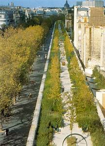 Urban Green. European Landscape Architecture for the 21st ...