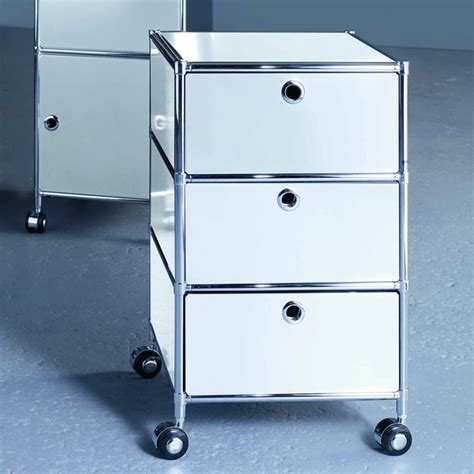 file cabinets on wheels three drawer filing cabinet on wheels overstock shopping