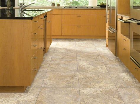 shaw resilient flooring installation shaw resort tile resilient cashmeresq ft 2 19 hassle free flooring