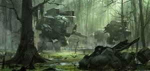 Hawken, Online, Mech, Mecha, Shooter, Robot, Futuristic, Sci, Fi, Wallpapers, Hd, Desktop, And