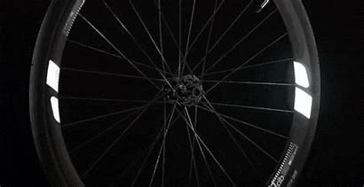 Reflector 360 Degree Reflective Bike Diamond Grade