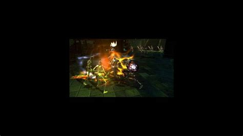 buy dungeon siege 3 steam cd key 11 3