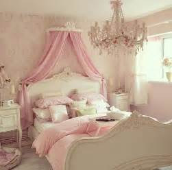 princess bedroom ideas these 8 dreamy bedrooms will you think they are from a fairytale daily decor