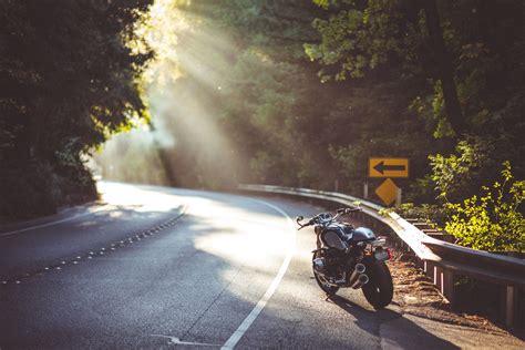 Bmw R Ninet 2016, Hd Bikes, 4k Wallpapers, Images