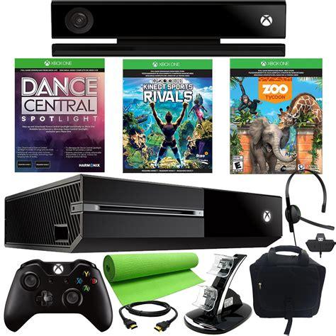 Ghost of tsushima pkg update dlcs ps4 eur. Juegos Ps4 Kinect : 10 Juegos Para Mantenerse En Forma Dentro De Casa Con Ps4 Switch Xbox One Y ...