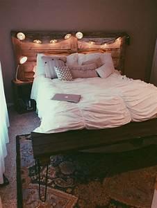 Bedroominspo, Roominspo, Decor, Roomdecor, Barndoor
