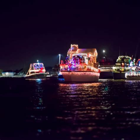christmas lights st petersburg fl holiday events visit st petersburg clearwater florida