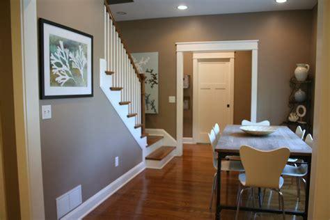 Light Grey Living Room Paint