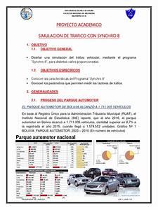 Proyecto Academico Synchro 8