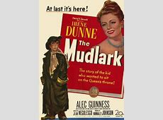 BoyActors The Mudlark 1950