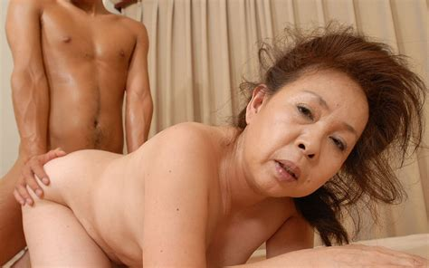 Japan Mature Porn Image 84816