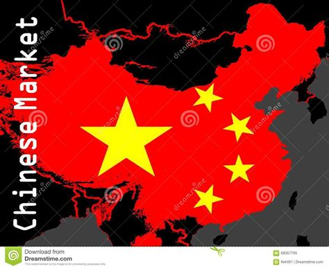 Sino Cartoons Illustrations Vector Stock Images 8