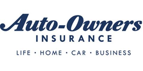 Jobs with Auto-Owners Insurance Co