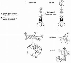 35 Steelcase Leap Chair Parts Diagram
