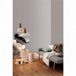 Schöner Wohnen Farbe Kaufen : sch ner wohnen my colour my basalt matt 10 l kaufen bei obi ~ Orissabook.com Haus und Dekorationen