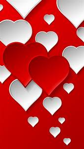 Loving Hearts on Pinterest