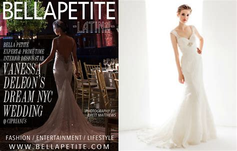 Wedding Dresses For Women : Difference Between Petite & Regular Sized Wedding Dresses