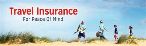aaa choose   policy travel insurance tips advice