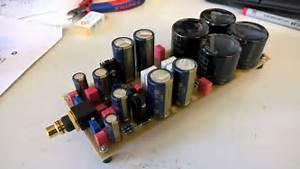 Wärmewiderstand Berechnen : pa2 power amplifier mit lateral mosfets ~ Themetempest.com Abrechnung