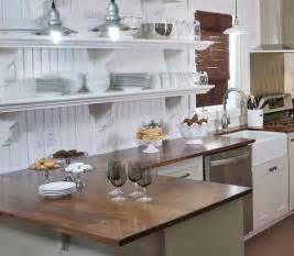 white country kitchen ideas country cottage white kitchen design