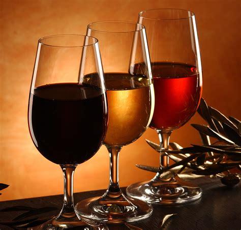 comment installer une chambre froide vin de provence quels sont les avantages d une cave à vin