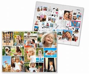 Fotos Als Collage : easycollage erstellen sie im handumdrehen wundersch ne fotocollagen ~ Markanthonyermac.com Haus und Dekorationen