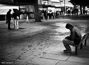 Social Isolation Quotes QuotesGram