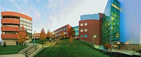 cincinnati state degrees  campus  ohio
