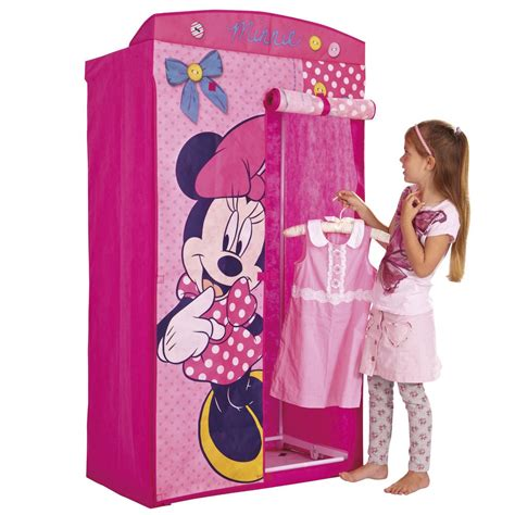 minnie mouse dresser minnie mouse fabric furniture new ebay