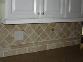 popular kitchen backsplash tile cool ceramic tile kitchen backsplash popular home design modern on ceramic tile kitchen