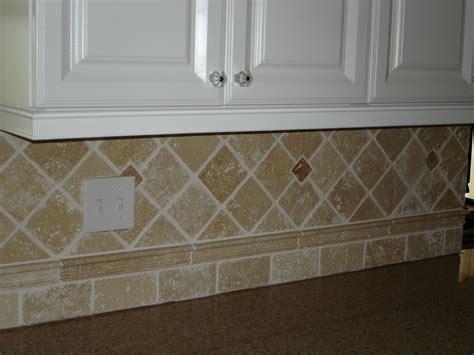 Kitchen Tiles Home Design Roosa