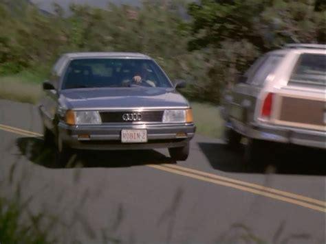 how make cars 1986 audi 5000s engine control imcdb org 1986 audi 5000 s c3 typ 44 in quot magnum p i 1980 1988 quot