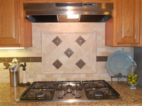 tile patterns for kitchen backsplash 11 creative subway tile backsplash ideas hgtv intended