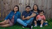 Missing Houstonian Erica Hernandez's daughter speaks ...