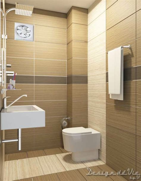 earth tone bathroom designs design dévie approx 30sqft bathroom design penang