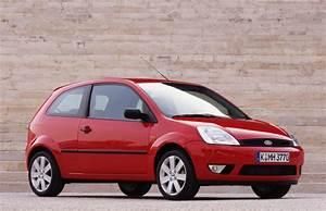 Ford Fiesta 4 : fiabilit ford fiesta 4 que vaut le mod le en occasion ~ Melissatoandfro.com Idées de Décoration