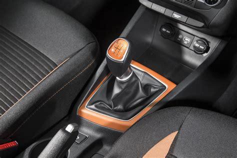 Hyundai I20 Coupe Sport Nav 14 Crdi Eurekar