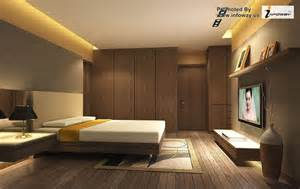 interior decorations for home home and decor bedroom interior 6164