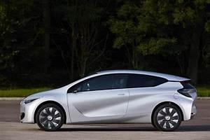 Voiture Hybride Rechargeable Renault : renault eolab l hybride rechargeable et abordable vid o ~ Medecine-chirurgie-esthetiques.com Avis de Voitures