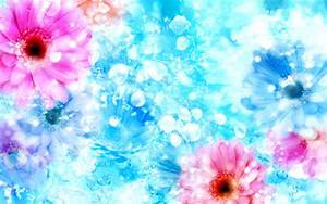 169 flower backgrounds wallpapers pictures images