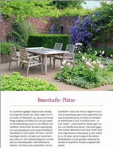 Sitzplätze Im Garten : sitzpl tze im garten medienservice architektur und bauwesen ~ Eleganceandgraceweddings.com Haus und Dekorationen