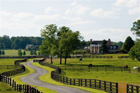 country estate country estates for property finders elite