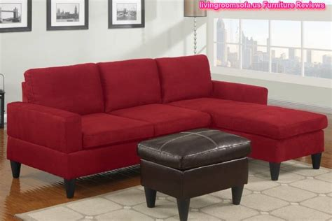 Sectional Apartment Sofa by Apartment Size Sectional Sofas Designs
