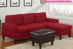 Apartment size sectional sofas designs for Sectional sofa in apartment