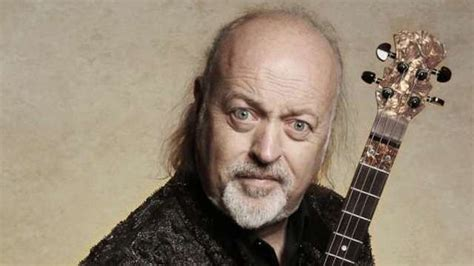 Bill Bailey Announces Huge Australian Stand Tour